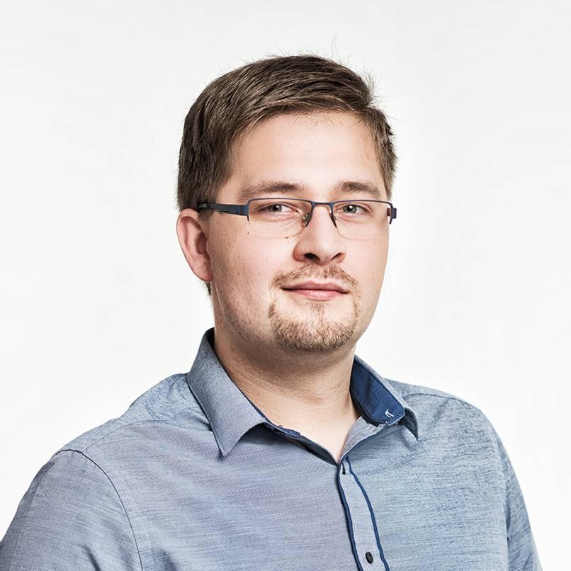 SMSAPI Jonasz Malec Kontakt Urząd SMS